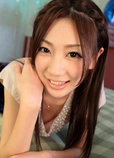 【前田かおり】さんの詳細情報 / AV女優多数在籍 渋谷風俗 デリヘル CLUB虎の穴 青山店